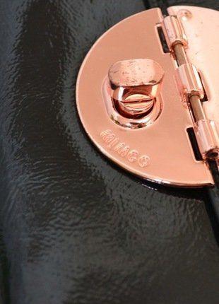 Kaufe meinen Artikel bei #Kleiderkreisel http://www.kleiderkreisel.de/damentaschen/sonstiges/152433196-mimco-leather-travel-wallet-schwarz