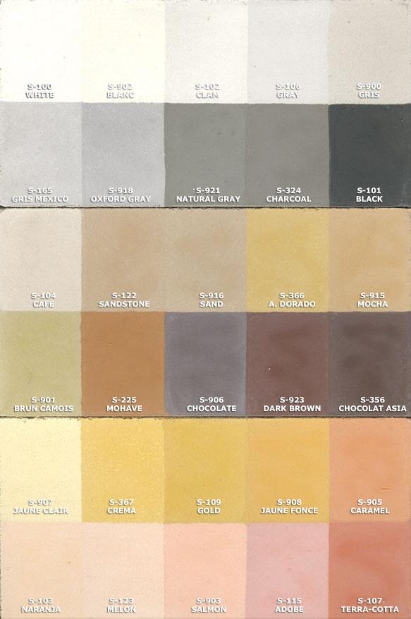 81 best colour palette images on pinterest color for Tile and paint combinations