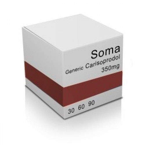 #Carisoprodol (soma) is a muscle relaxer that works by blocking pain sensations. Buy #Soma online usa. http://www.usamedschoice.com/soma.html