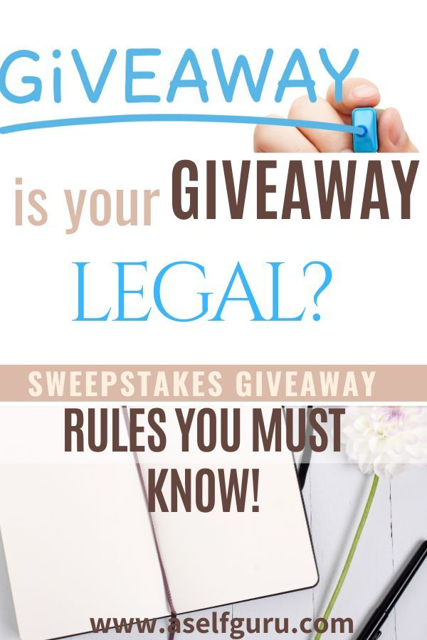 Sweepstakes Template Giveaways And Contest Terms And Conditions Make Money Blogging Instagram Marketing Tips Blogging For Beginners