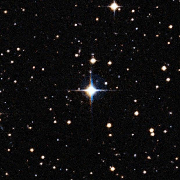 pôr do sol e estrelas | ... mais velha estrela 'gêmea' do Sol - notícias em Ciência e Saúde