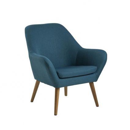 Astro fotel, petrol – Skandináv Karácsony - ID Design Kiegészítők - IDdesign Karácsony