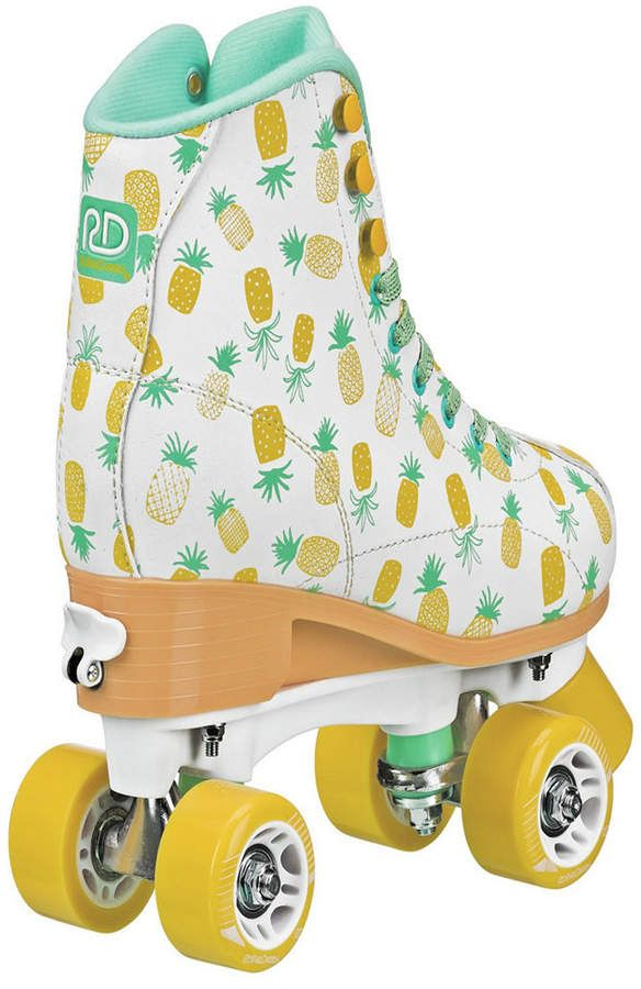Roller Derby Skate Corp Candi Girl Lucy Adjustable Girl Rollerskates Reviews Home Macy S Roller Skate Shoes Roller Shoes Girls Roller Skates
