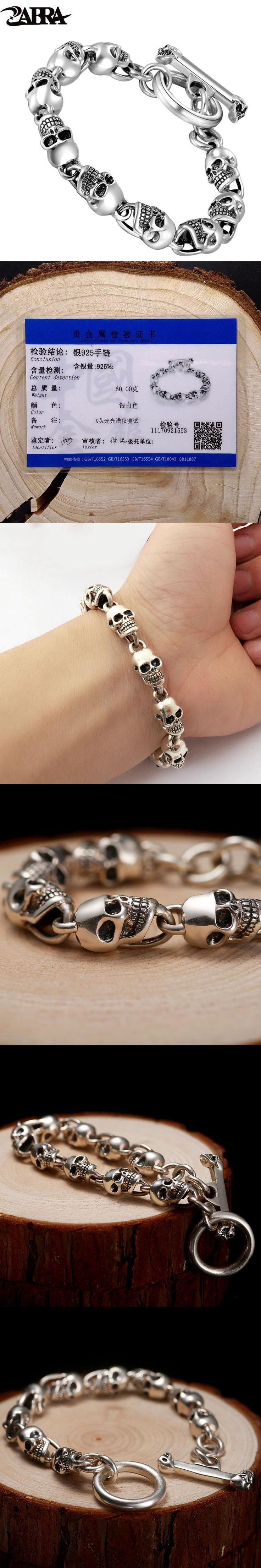 best 25+ skull bracelet ideas on pinterest | diy friendship