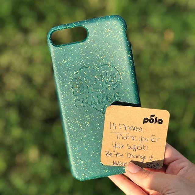 Grandpa's greenhouse iPhone 11 case