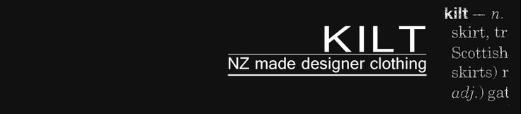 Fab NZ designed fashion