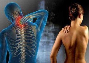 """Pain of Unknown Origin:""""Take the Fibromyalgia Quiz!"""""""