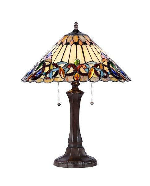 Best 25+ Tiffany lamps ideas on Pinterest | Tiffany lamp ...