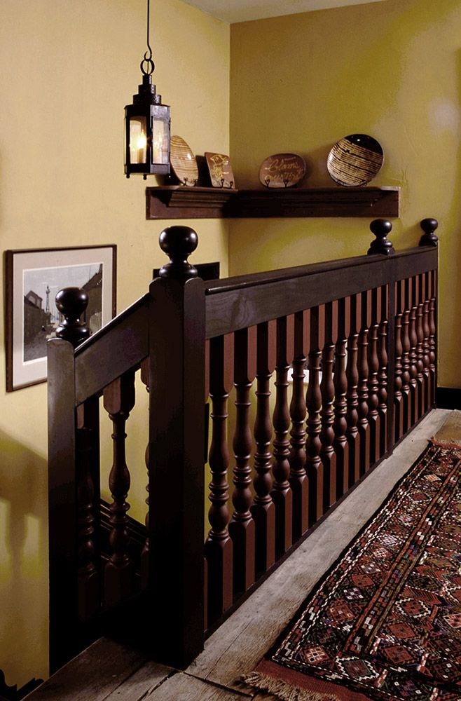 17 Best Images About Craftsman And Period Style On Pinterest Columns Home Renovation And