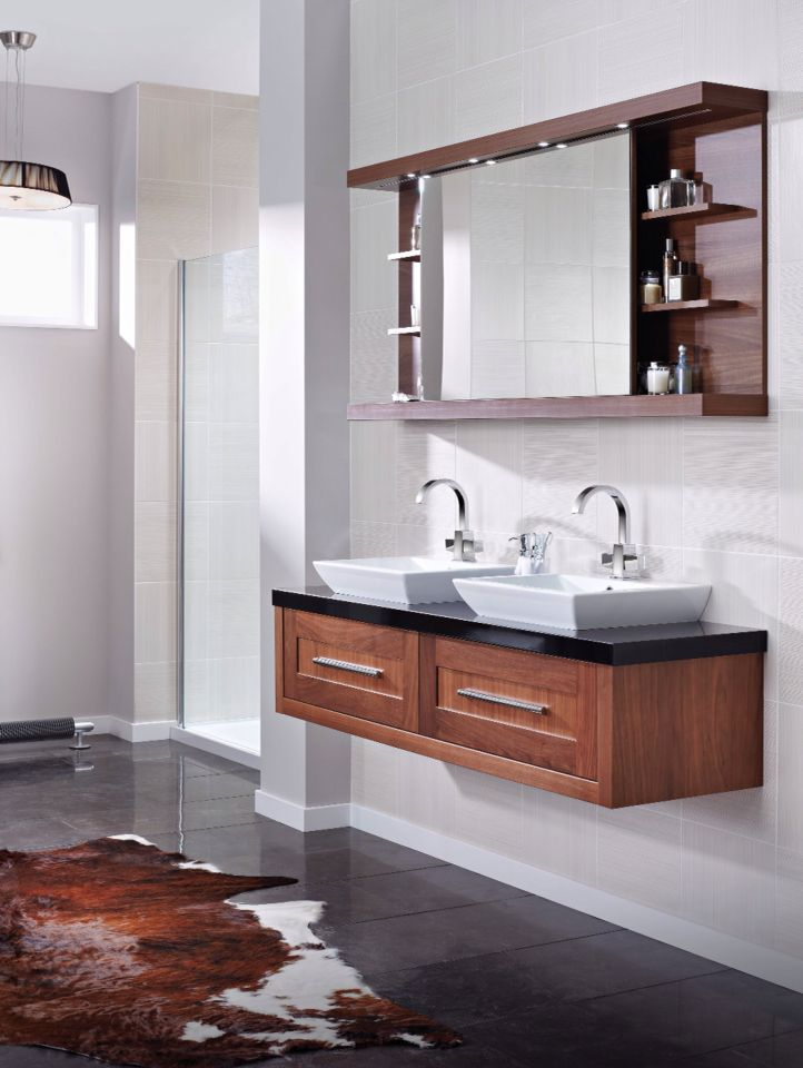17 Best Images About Bathroom Furniture On Pinterest Vanity Units Laura Ashley And Hidden Storage