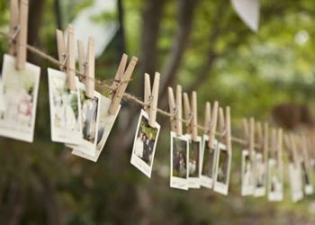 101 Best Ides DIY Mariage Images On Pinterest Marriage
