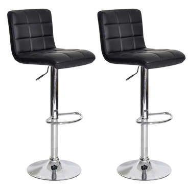 Chaise de cuisine pas chere chaise cuisine design pas - Chaise moderne pas chere ...