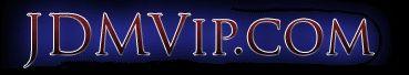 1999 CHRYSLER JEEP CHEROKEE  7MX - https://jdmvip.com/jdmcars/1999_CHRYSLER_JEEP_CHEROKEE__7MX-aRz8F4T8261zRH-80461