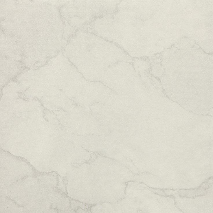 Piso Carolino Carrara 33x33 #casa #interiores #pisos #decoración #hogar #revestimiento #baño