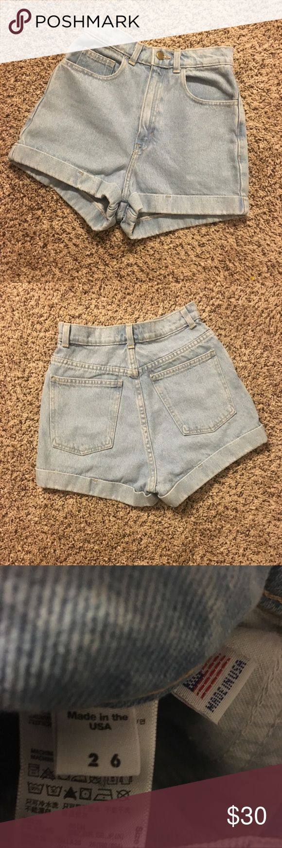 Best 25  American apparel shorts ideas on Pinterest | American ...
