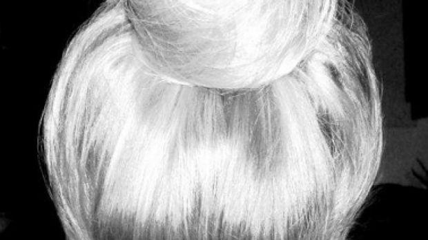 5 nemme frisurer til hverdag og fest