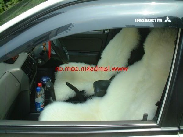 Find More Seat Covers Information about 2pcs Genuine Australia Sheepskin Car Seat Cover (White),High Quality cover mattress,China car leather seat cover Suppliers, Cheap car cap cover from Sheepskin Home on Aliexpress.com