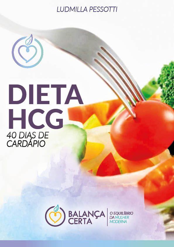 dieta de 500 calorias por dia pdf