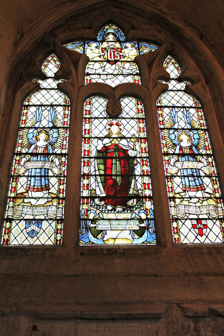 107 Best Windows 8 1 Images On Pinterest: 107 Best Athelstan & Marmesbury Abbey Images On Pinterest