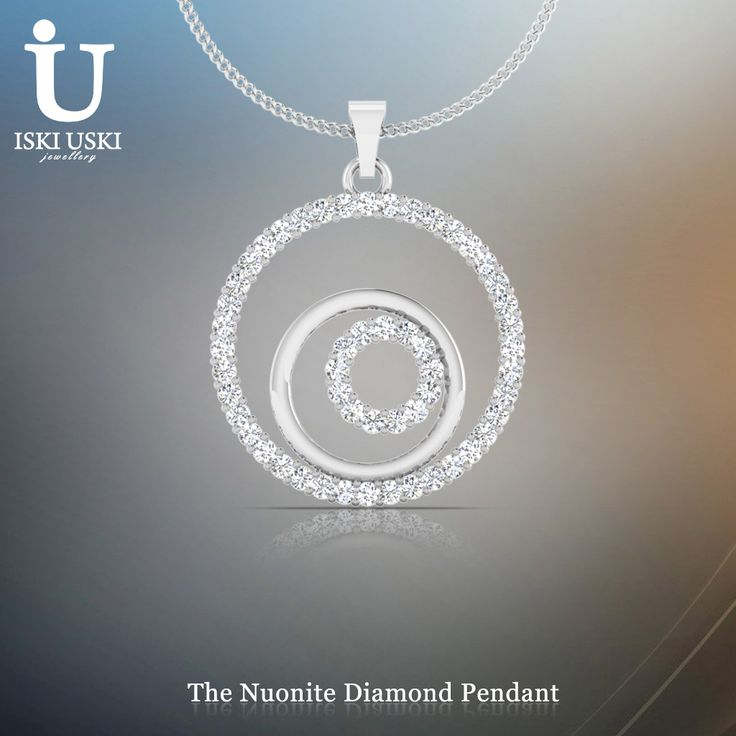 IskiUski.com offer a great collection of gold & diamond pendants with various designs and collection for women!!     #DiamondPendants #Pendants #GoldPendants