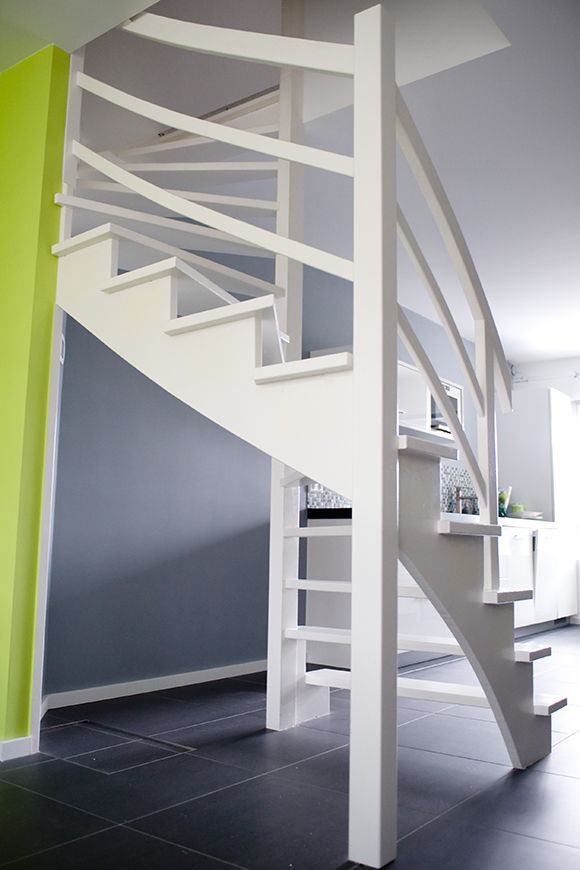 open trap woonkamer - Google zoeken