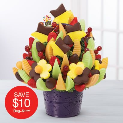 23 best edible arrangements promo code images on pinterest delicious celebration dipped strawberries pineapple combines fruit and gourmet chocolate to redefine fruit order your edible arrangement gift now solutioingenieria Image collections