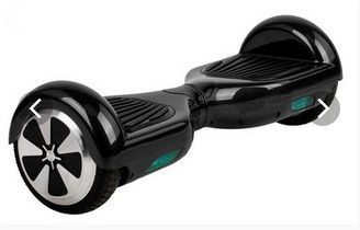 You can avail of the hoverboards from us. We are offering you cheap hoverboards for sale. At low cost you can cover your distances and save a lot of your expense that you spend on the conveyance.