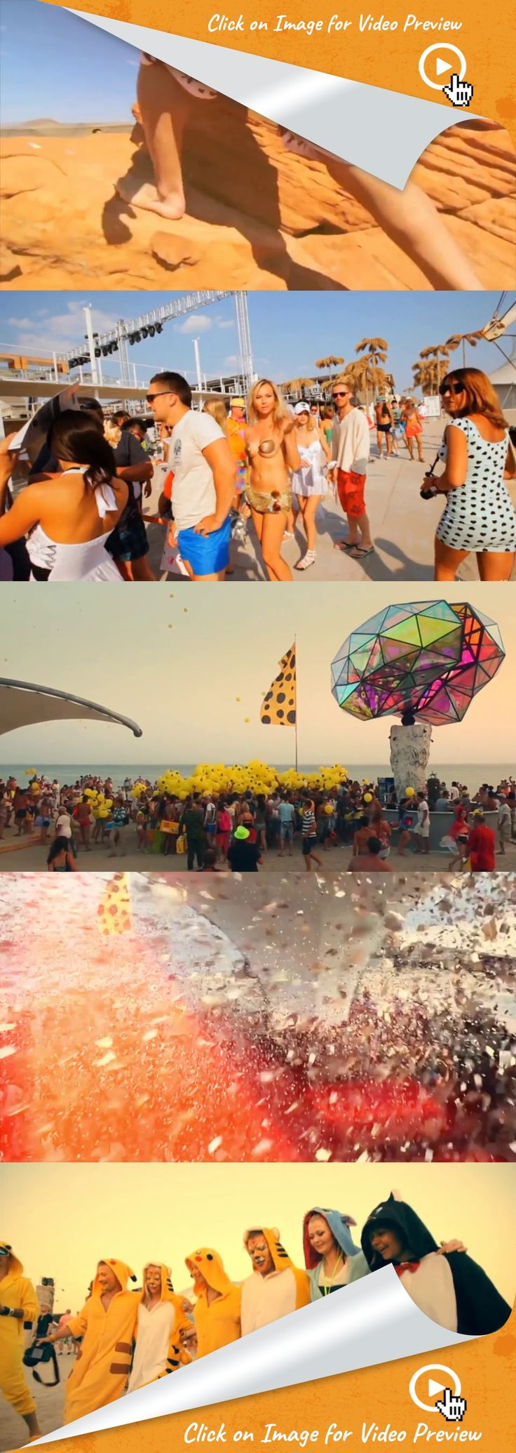beach, beach party, boat, club event, dj, entertainment, event, night party, ocean, sea, shore, summer, summer party, sunset, surf, after effects templates, after effects ideas, after effects intro, after effects intro, after effects motion graphics, intro ideas youtube, after effects projects, videohive projects       Project features:   Full HD 1920×1080p.   Well organized and easy to use    No Plug-ins required    Modular Structure    Compatible with After Effects CS5,5 and above…