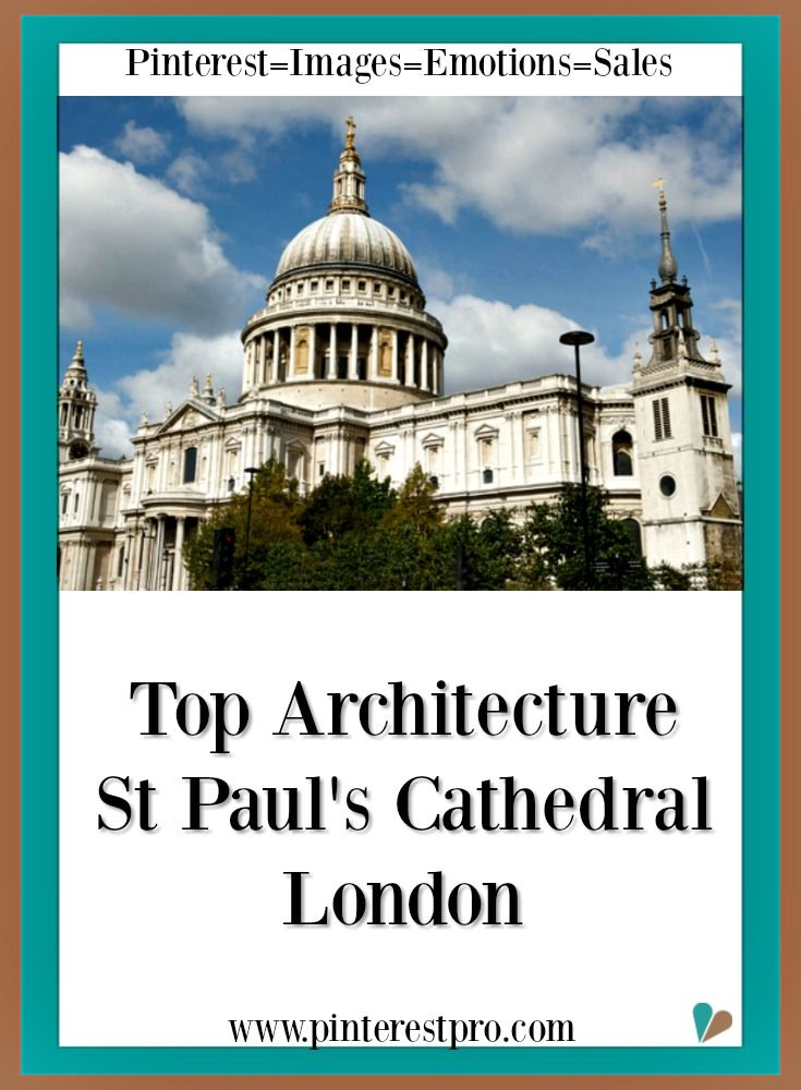 69 best top 100 architecture pictures images on pinterest