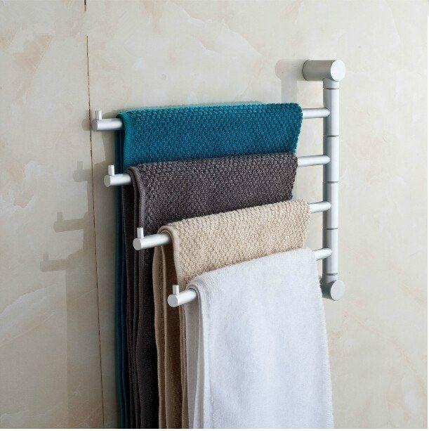 Badezimmer Badezimmer Handtuchhalter Badezimmerhandtuchhalter Badezimmerhan Handtuchhalter Badezimmer Handtuchhalter Badezimmer