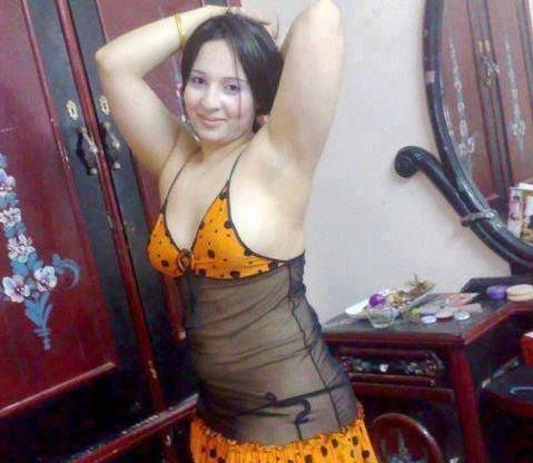 arab-girl-sex-pichar-blondes-riding-cock