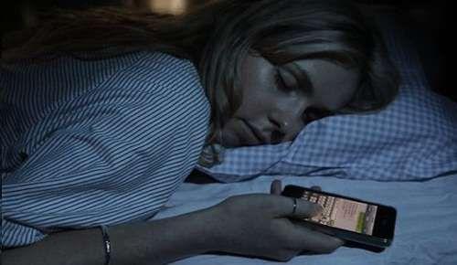 4 conseils insolites qui vous permettront de mieux dormir - Améliore ta Santé