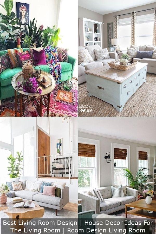 Best Living Room Design House Decor Ideas For The Living Room Room Design Livi In 2021 Furniture Design Living Room Living Room Designs Lounge Room Furniture Ideas