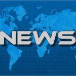 Signale und News für binäre Optionen