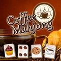 Coffee Mahjong, #puzzle #game, #play it for #free at online-gaming.com.ve