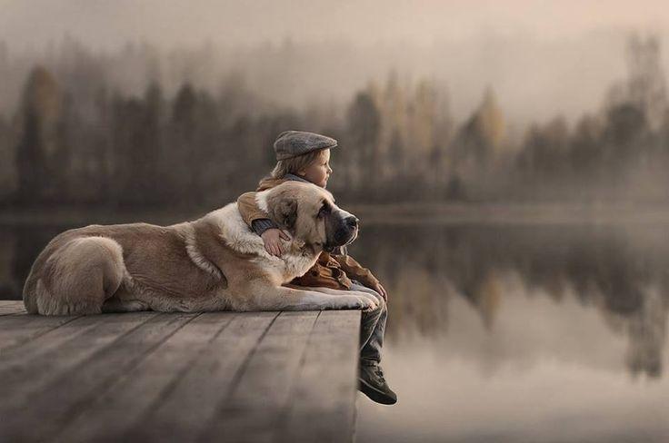 Paylaşmaya Değer En Güzel Şeydir; Sevgi... Sevgi Dolu Günler Dileriz...