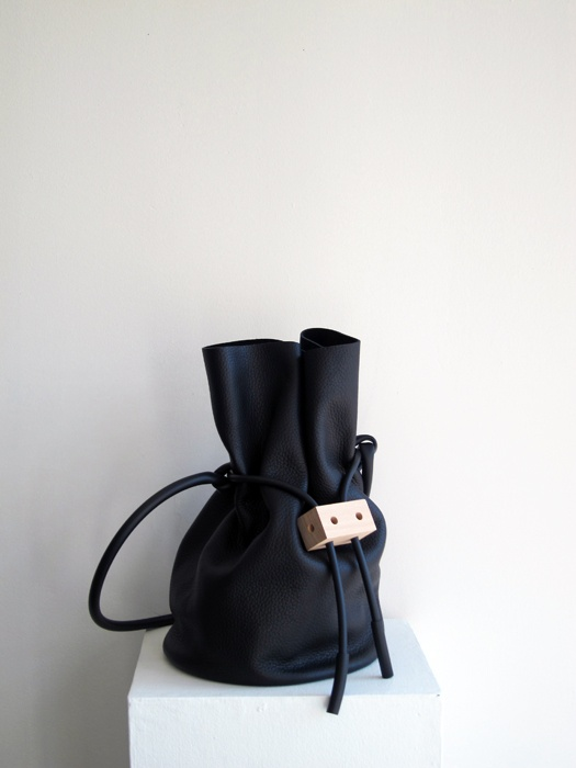 Cable + OutletHandbags, Totes Bags, Bags Projects, Le Totes, Chose Bags, Purses