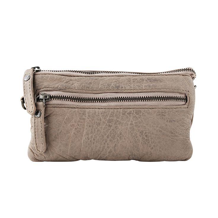 Urban Choice, small bag, style 10682. Soft rose.
