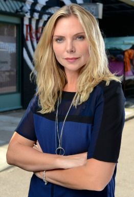 Ronnie Mitchell {Samantha Womack} {2007 To 2011, 2013 To Present}