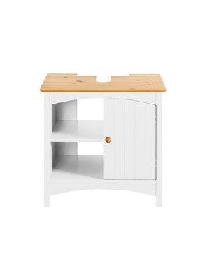 ber ideen zu waschbecken mit unterschrank auf pinterest unterschrank badezimmer. Black Bedroom Furniture Sets. Home Design Ideas