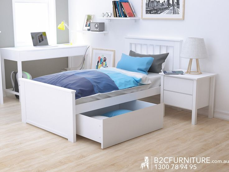 Best 25+ Single Beds With Storage Ideas On Pinterest | Bed With Storage  Under, Part 47