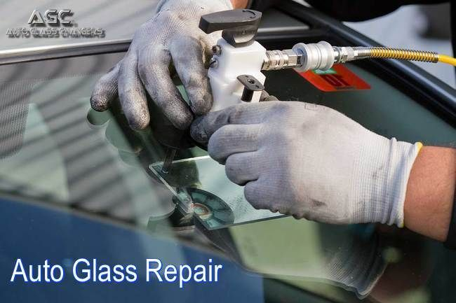 Till you choose the organization from where you need to take #service, first take advice from friends or neighbors, those have taken their vehicle #glass #repaired or replaced by the #AutoGlassRepair #company, they will recommend you the great one to utilize. You will find that they will exhort you with regarding to such organizations where their friends have gone to for the glass repaired.  Email: support@autoglasschangers.ca  Phone No: 416-889-1234