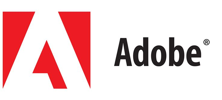 Adobe selects Web Pro as Design partner