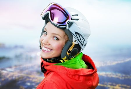 There are hundreds of different businesses that are based in or around the winter or snow. This cold segment of the market would include of course, #Skiing and #Snowboarding plus all the thousands of products that come with it but, this segment also includes skiing travel packages, snow removal businesses, shovels, window scrapers, sled manufacturing, specialty worm clothing, gloves, cross country skiing, snow tires, even winter vacation property rental. #SkiingStartUp #NewSnowboarding