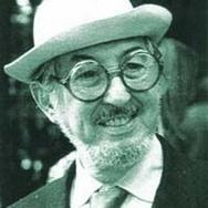 43 best carlo scarpa images on pinterest carlo scarpa for Carlo scarpa biografia