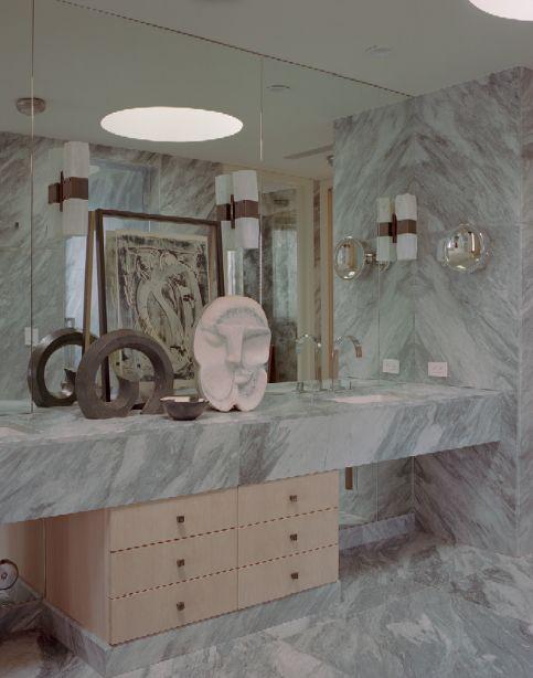 285 Best Kelly Wearstler Interior Design Images On Pinterest