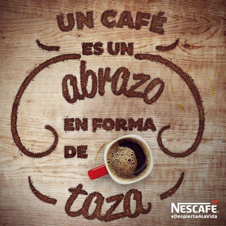 Café, coffee, coffeebreak, coffeetime, #DespiertaALaVida Quotes, Contradictory Phrases, Inspire, Motivation, Me, Frases, Inspiración, Motivación, Despierta, Vive, Reflexiona, Reflexión, Words, Palabras.