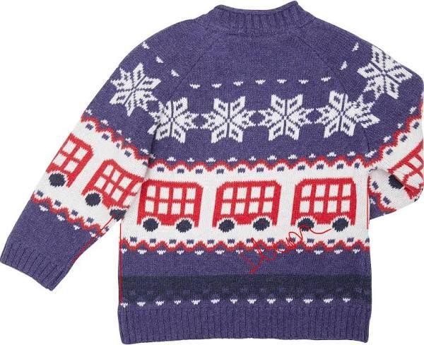 john lewis christmas jumpers