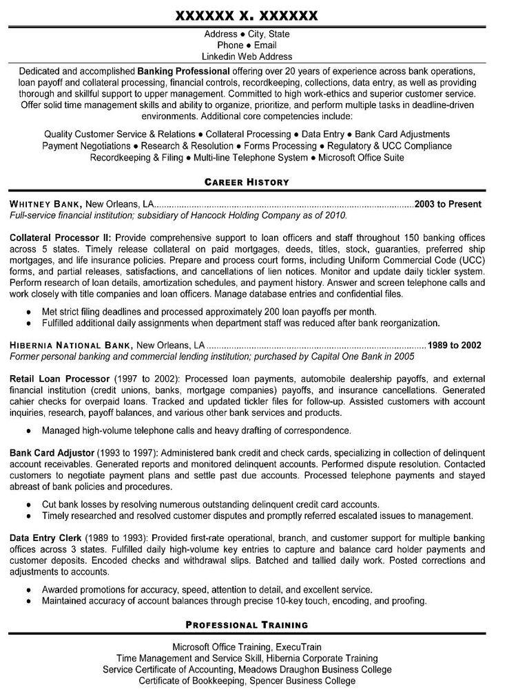 Professional resume writing services massachusetts