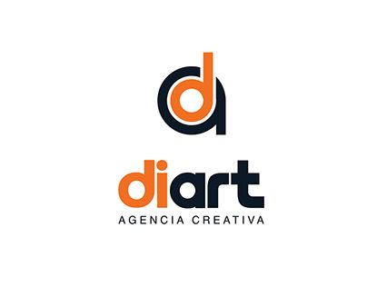 "Check out new work on my @Behance portfolio: ""diart- 3D max - After Efect"" http://be.net/gallery/42802525/diart-3D-max-After-Efect"